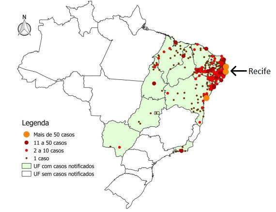 zika-epicenter